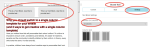 Why single column email templates are the hot trend for email marketing in 2014